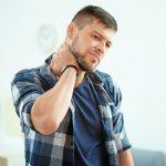 Energy Healing for Chronic Pain